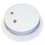 Kidde Battery Operated Smoke Alarms KDE408-0914E