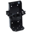 Kidde Vehicle Brackets KDE408-270191