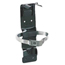 Kidde Vehicle Brackets KDE408-466400