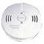 Kidde Combination Carbon Monoxide & Smoke Alarm KDE408-900-0102-02