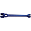 Klein Tools Lineman's Wrenches KLT409-3146