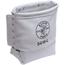 Klein Tools Bull-Pin & Bolt Bags KLT409-5416L