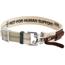 Klein Tools Quick Release Tool Belts KLT409-5425M