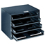Klein Tools 4-Box Slide Racks KLT409-54474
