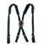 Klein Tools Padded Suspenders KLT409-5717