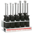 Klein Tools 10 Piece Metric Nut Driver Sets KLT409-70200