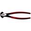 Klein Tools High-Leverage End-Cutting Pliers KLT409-D232-8