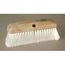 Fuller Brush Heavy-Duty Truck & Window Washing Brush FLB4117