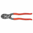 Knipex Compact Lever Action Bolt Cutters KNX414-7101200