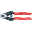Knipex Wire Rope Cutters KNX414-9561190
