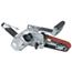 Dynabrade Dynabelter® Abrasive Belt Machines ORS415-11477