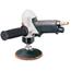 Dynabrade Vertical Disc Sanders ORS415-50324