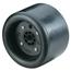 Dynabrade Dynacushion® Pneumatic Wheels ORS415-94472
