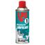 LPS 1® Premium Lubricants LPS428-00116