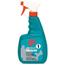 LPS 1® Premium Lubricants LPS428-00122
