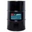 LPS 1® Premium Lubricants LPS428-00155