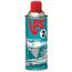 LPS 3® Premier Rust Inhibitors LPS428-00316