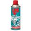 LPS Cold Galvanize Corrosion Inhibitors LPS428-00516