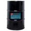 LPS Instant Super Degreaser LPS428-00755