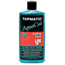 LPS Tapmatic® AquaCut Cutting Fluids LPS428-01216