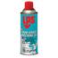 LPS Food Grade Machine Oil LPS428-01316