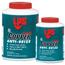 LPS Copper Anti-Seize Lubricants LPS428-02910