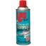 LPS Copper Anti-Seize Lubricants LPS428-02916
