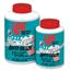 LPS Nickel Anti-Seize Lubricants LPS428-03908