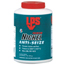 LPS Nickel Anti-Seize Lubricants LPS428-03910