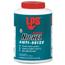 LPS Nickel Anti-Seize Lubricants LPS428-03910