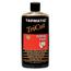 LPS Tapmatic® TriCut Cutting Fluids LPS428-05316