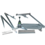 Contour Contour Worker Kit, #1 Mrker;Radius Mrker;#7 Centring Head;Level;Soapstone Holdr ORS430-20664