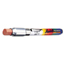 Markal Thermomelt Sticks MAR434-86400