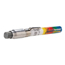 Markal Thermomelt Sticks MAR434-86472