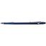 Markal Silver-Streak® Fineline Metal Markers MAR434-96006