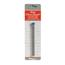 Markal Silver-Streak® Fineline Metal Marker Refills MAR434-96007