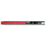Markal Red-Riter® Fineline Metal Marker Refills MAR434-96019