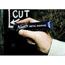 Nissen Metal Markers ORS436-00205