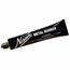 Nissen Metal Markers ORS436-00207