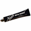 Nissen Metal Markers ORS436-00208