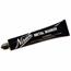 Nissen Metal Markers ORS436-00219