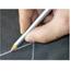 Nissen Silver Welder's Pencils ORS436-06050