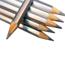 Nissen Silver Welder's Pencils ORS436-06051