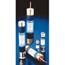 Littelfuse Powr-Gard™ FLNR Series Fuses ORS441-FLNR-30