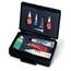 Loctite Quick Service Tool Kits LOC442-00101