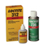 Loctite 312™ Speedbonder™ Structural Adhesive LOC442-00144