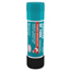 Loctite QuickStix™ 7088™ Primers LOC442-1069258