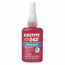 Loctite 243 ThreadLocker 50 ml Oil Tolerant ORS442-1329467