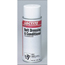 Loctite Belt Dressing & Conditioner LOC442-30527