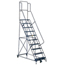 Louisville Ladder Rigid Casters ORS443-921007A